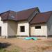 Dřevostavby nízkoenergetické domy